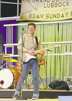 WAYNE GLOWACKI/WINNIPEG FREE PRESS