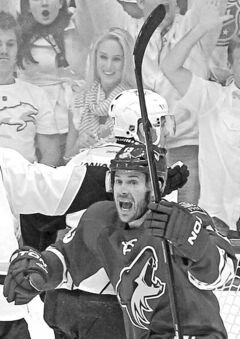Ross D. Franklin / the associated press archives