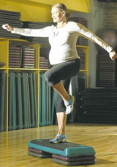 Ted Rhodes/Calgary Herald