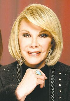 The Associated Press archive