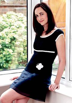 BLAKE LITTLE PHOTO