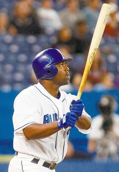 Aaron Harris / the canadian press archives