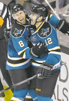 Marcio Jose Sanchez / The Associated Press archives 
