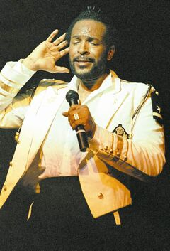 Nancy Kaye / The Associated Press archives