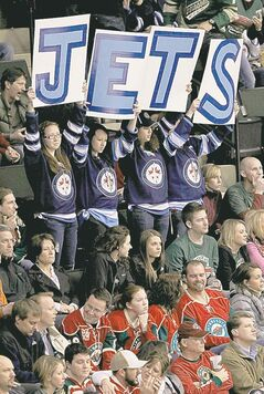 Carlos Gonzalez / Minneapolis Star Tribune / MCT
