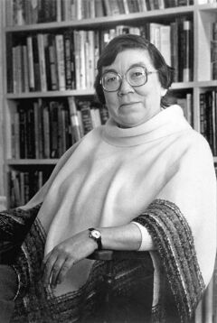 Margaret Laurence's experiences were shaped by her time spent living in the North End in her 20s.