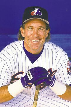 Tom DiPace / the associated press archives