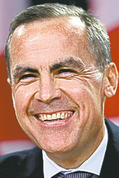 �We have to be vigilant... and adjust if necessary�