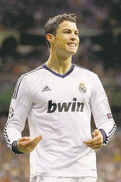 Daniel Ochoa de Olza / the associated press archives