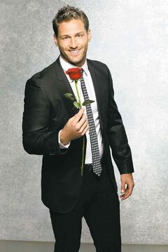 Craig Sjodin / The Associated Press files
