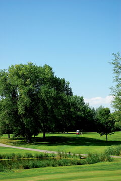 Minnesota's golf courses have plenty to offer to both novices and seasoned pros.