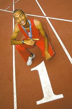 David Gonczol / postmedia news archives