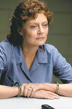 Sony Pictures Classic