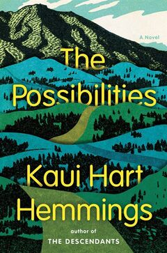 This book cover image released by Simon and Schuster shows