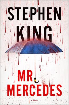This book cover image released by Scribner shows