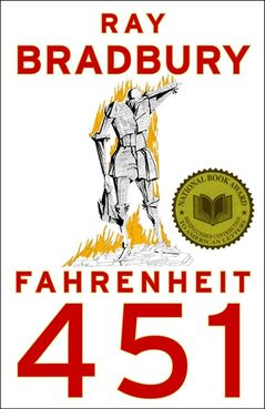 In this image released by Simon & Schuster, the cover of