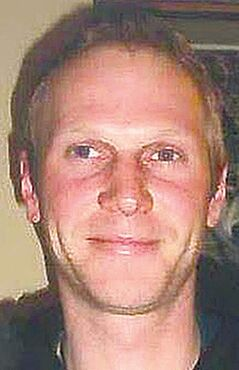 Tim Bosma was last seen alive taking two men for a test drive in a truck he was selling.