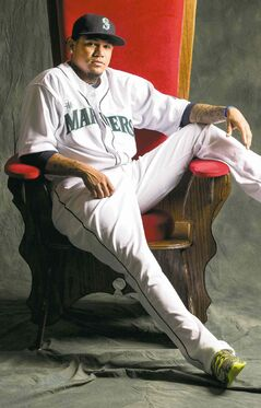 Dean Rutz / MCT  files