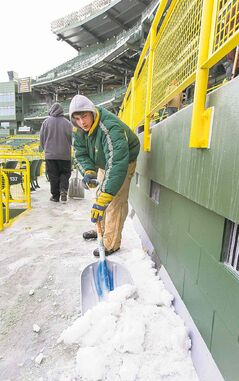 Mike Roemer / the associated press 