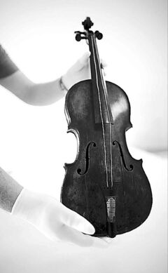 Peter Morrison / THE ASSOCIATED PRESS FILES