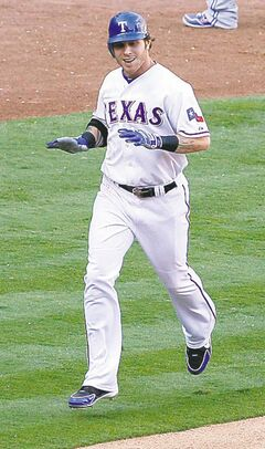 Tony Gutierrez / the associated press