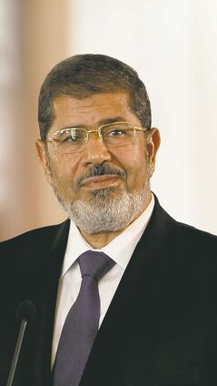 Maya Alleruzzo / The Associated Press Archives