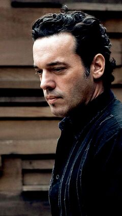 Canadian Press Archive