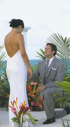 CITYTV