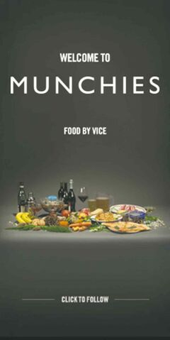 munchies.vice.com