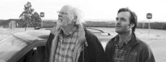 Paramount/Vantage