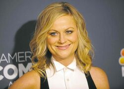 Brad Barket/Invision