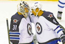 Paul Sancya / the associated press