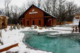 Thermëa brings a popular Nordic spa concept to Winnipeg.