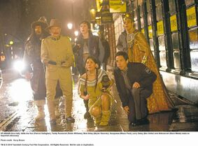 Twentieth Century Fox 