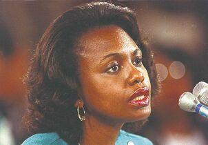 John Duricka / The Associated Press
