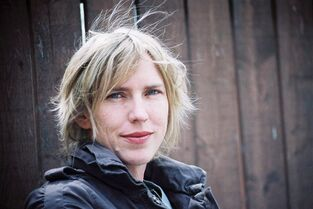 Author Miriam Toews is shown in an undated handout photo.The Scotiabank Giller Prize has announced its 2014 long list - and says it is doubling the amount of cash it awards. Twelve titles made the long list, including books by Toews, David Bezmozgis and Shani Mootoo. THE CANADIAN PRESS/HO - Random House of Canada, Carol Loewen