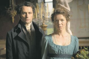 Robert Viglasky/Origin Pictures 