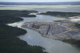 Manitoba Hydro's Wuskwatim Dam hasn't lived up to its promises for Nisichawayasihk Cree Nation.
