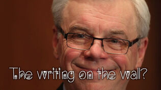 Key of Bart: God Rest Ye Premier Selinger