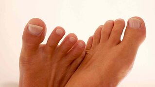 istock