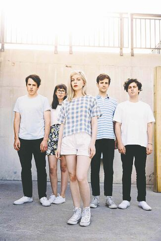 Jess Baumung photo