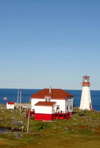 postmedia network inc. 