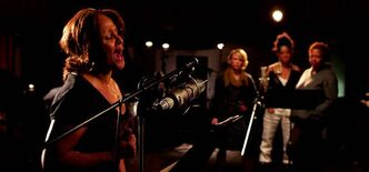 EONE ENTERTAINMENT