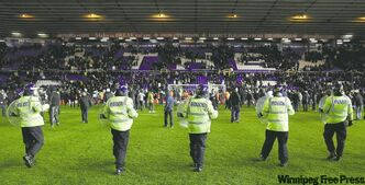simon dawson / the associated press archives