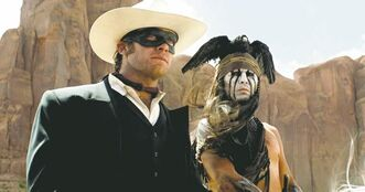Supplied
