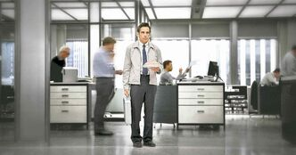 20th Century Fox  / THE ASSOCIATED PRESS FILES