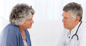 What happens if you can't make decisions about your care? Who should make decisions on your behalf and how will they know what you would want?