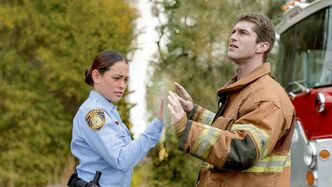 CBS Entertainment 