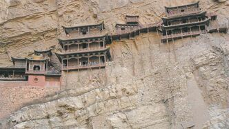 Photos by Carol Sanders / Winnipeg Free Press
