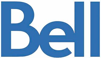The possibility Bell and Telus may bid for a divided MTS is driving up share prices for Canada�s only widely held regional telcom.